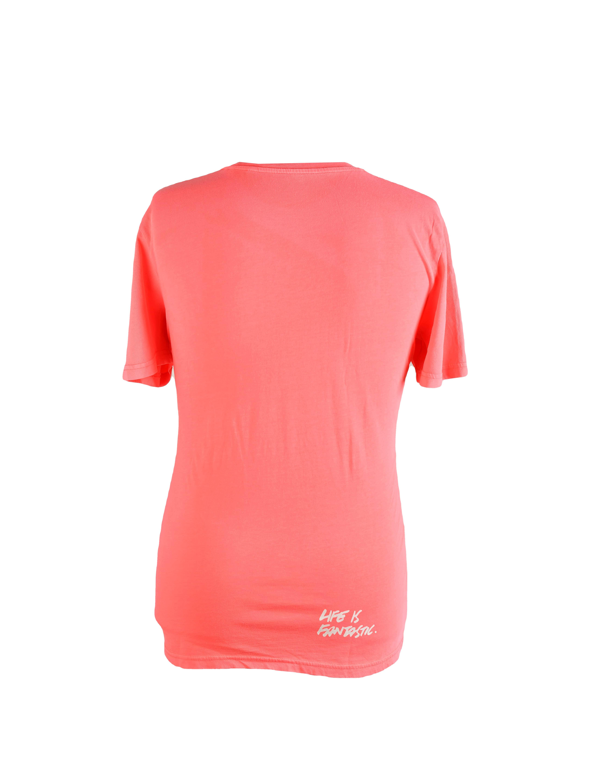 Ramon's T-Shirt