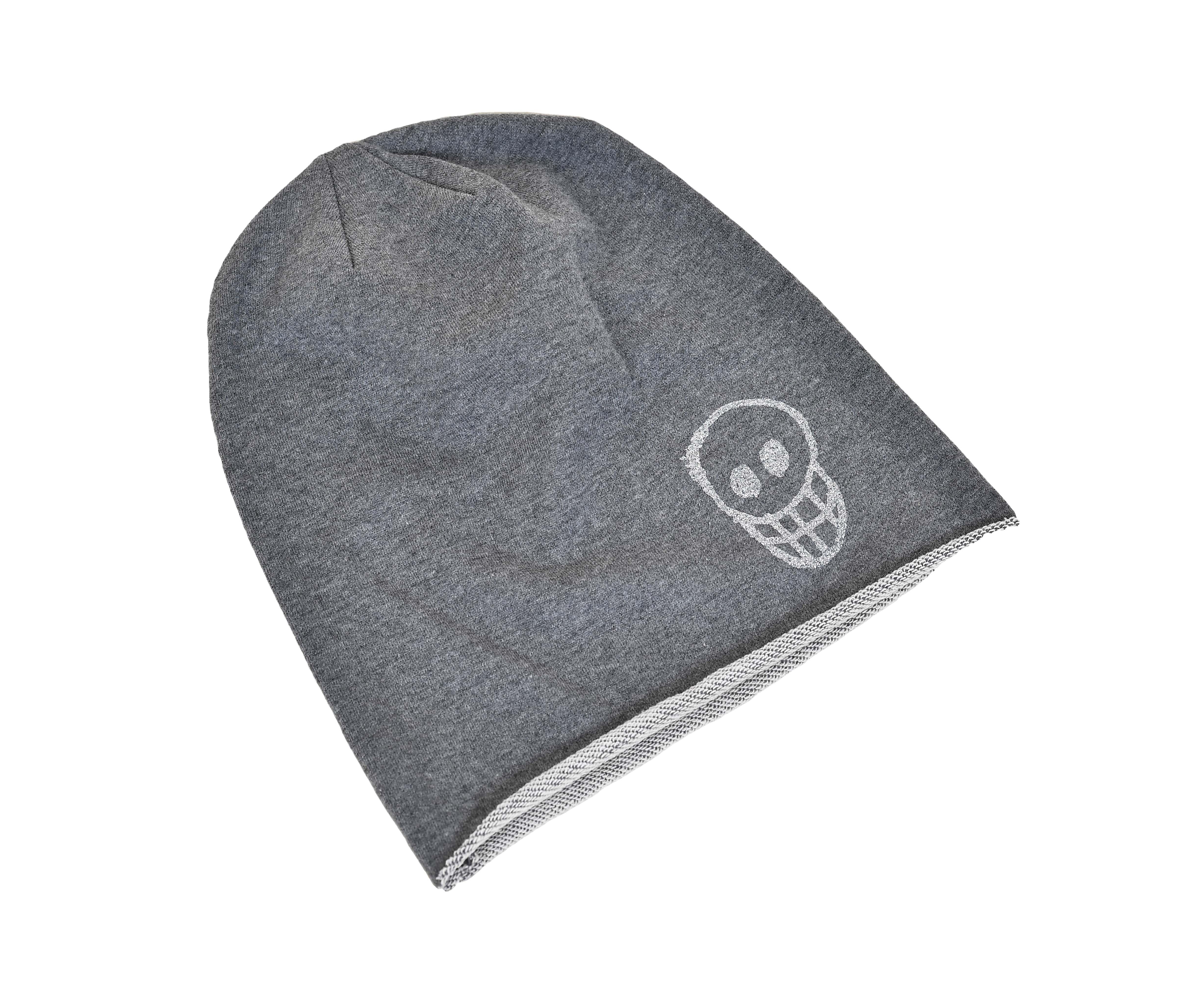 Ramons Mütze
