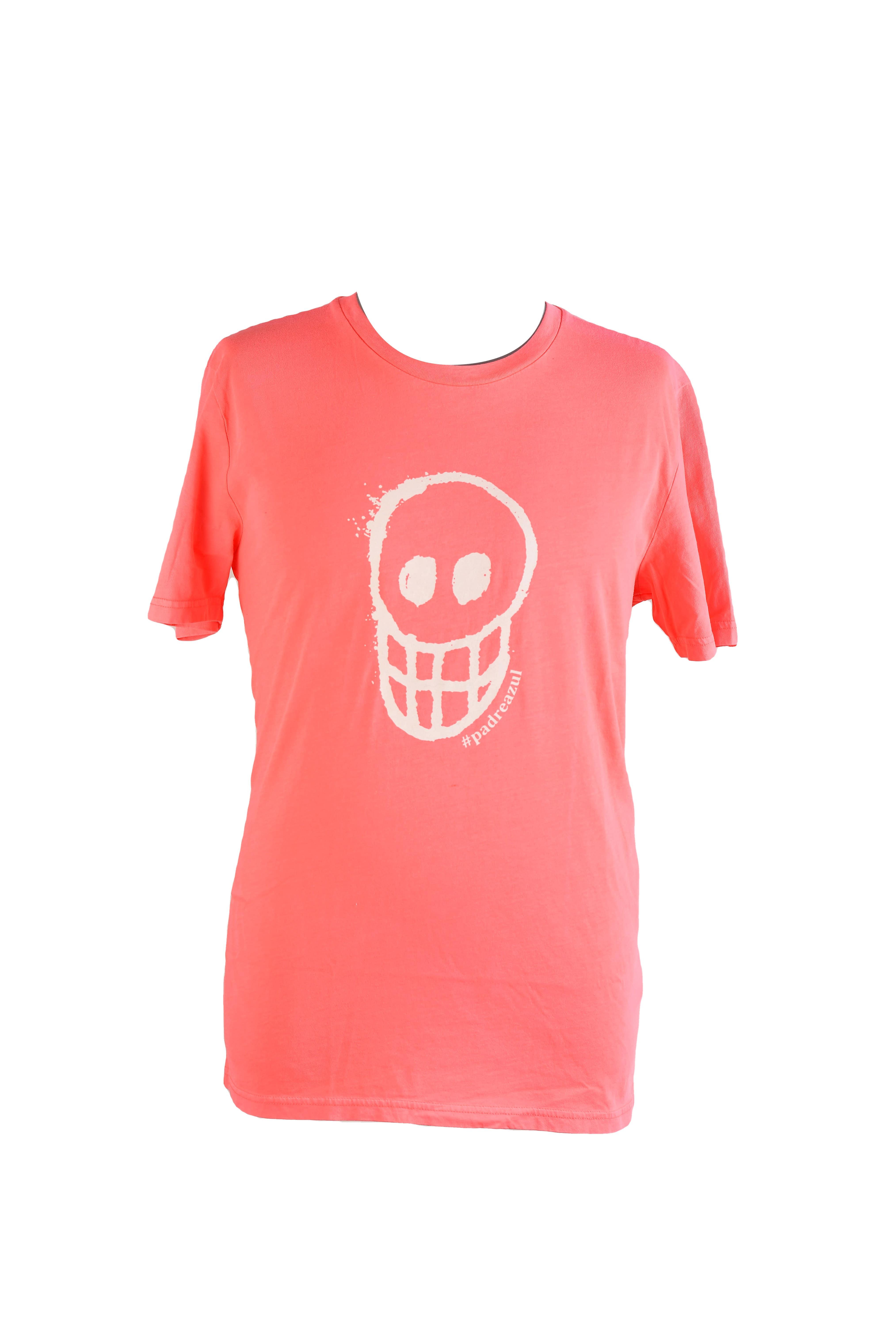 Camiseta de Ramon