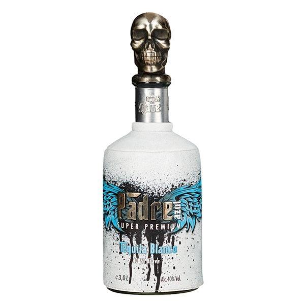 Tequila Blanco 3L