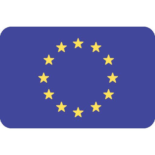 Resto de UE