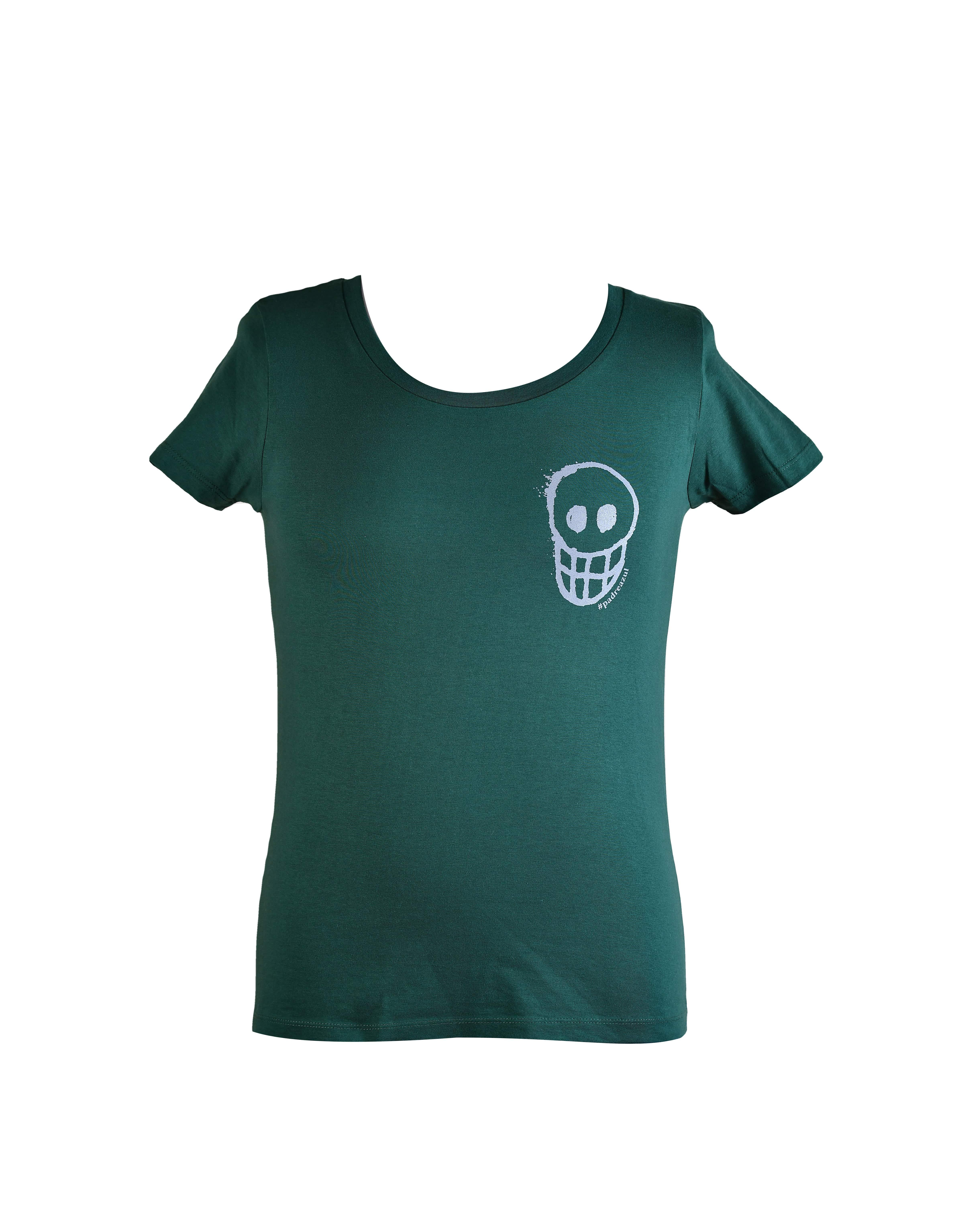 La maglietta di Ramon