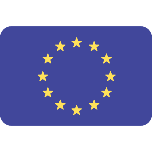 Resto dell'UE
