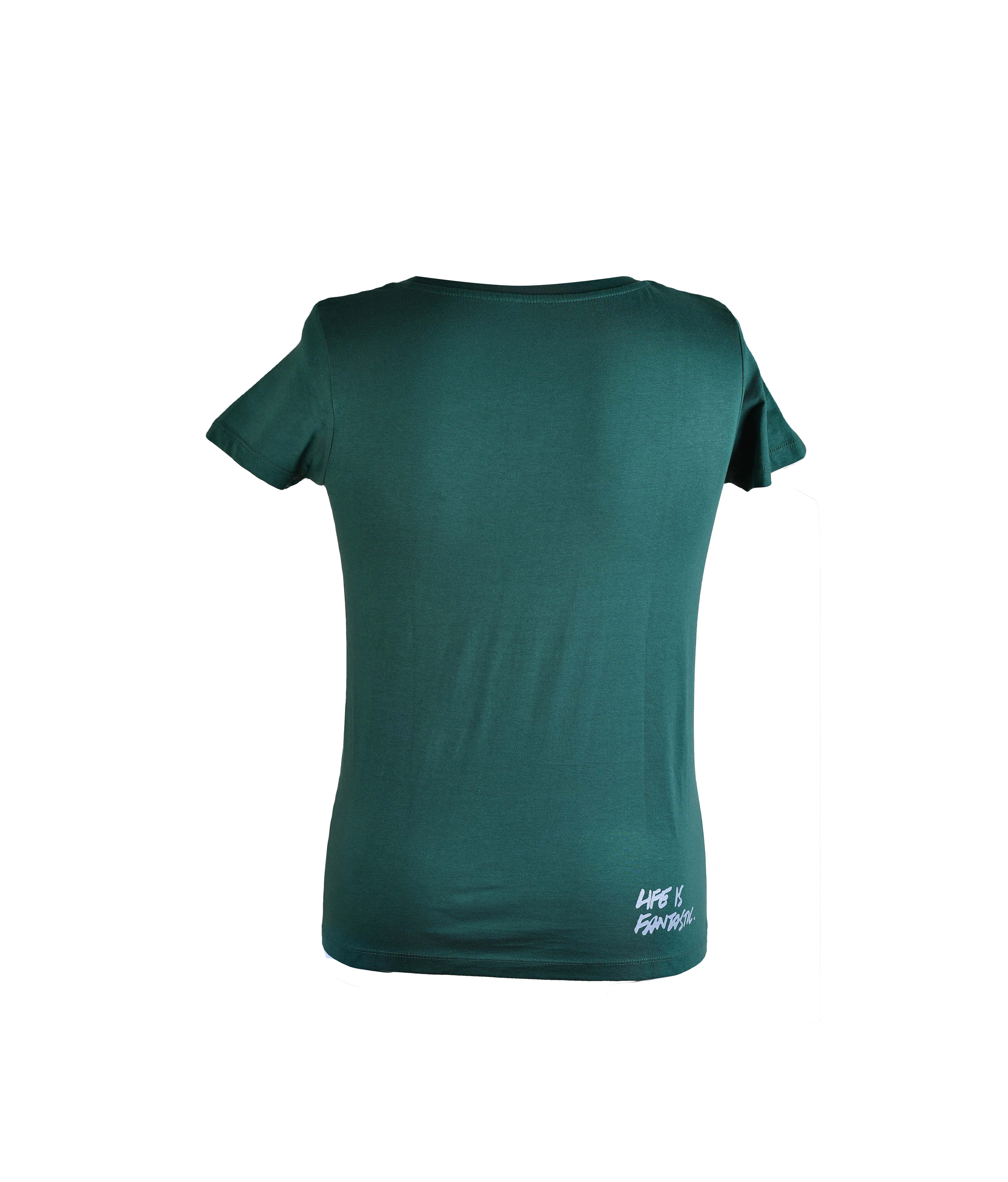 Ramon´s T-Shirt