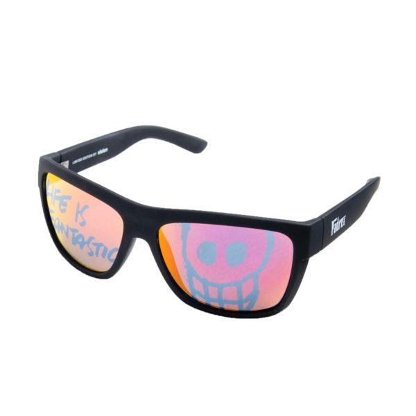 Padre Azul Sunglasses