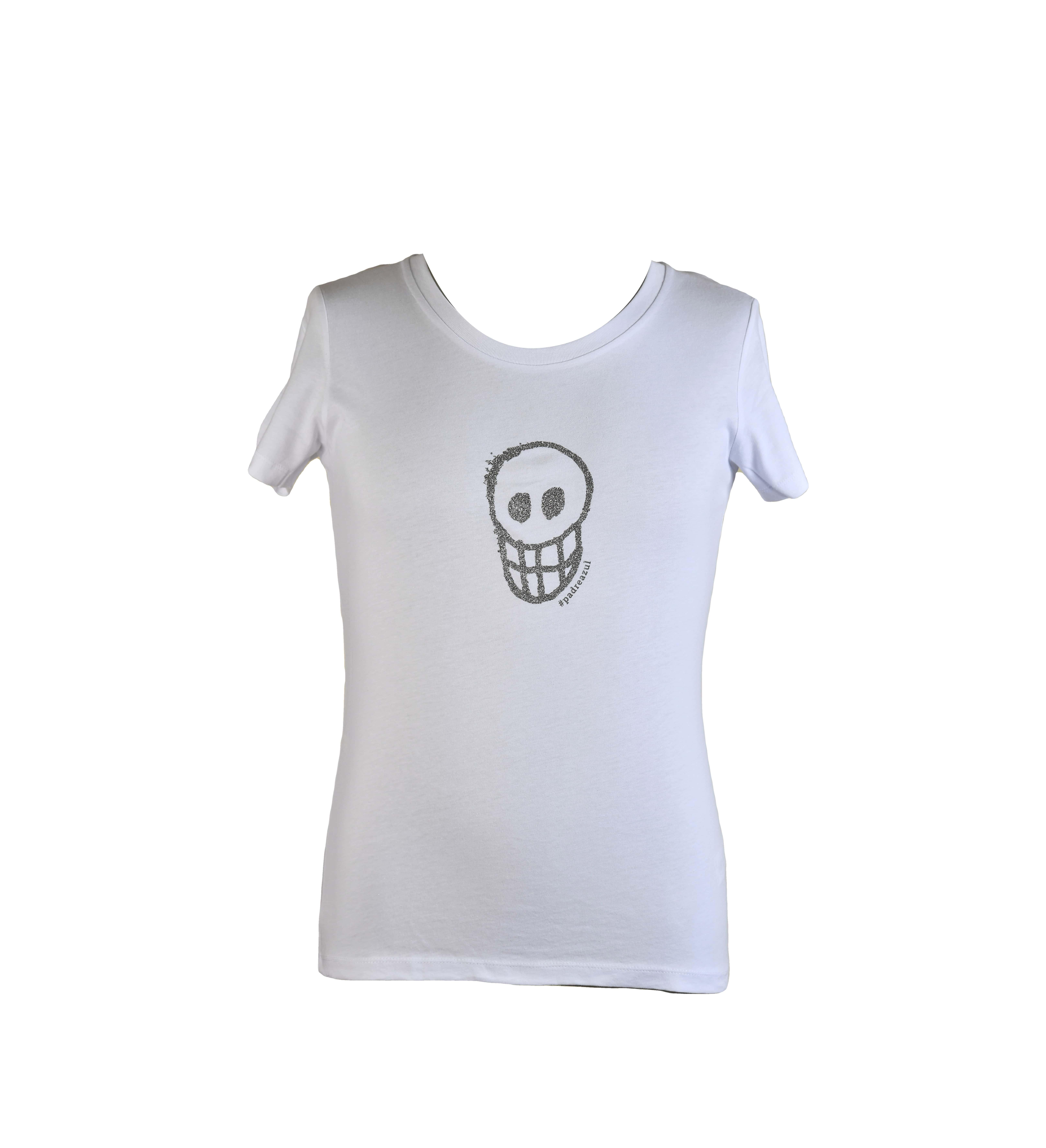 Signature Ramon´s T-Shirt