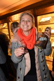 """VIP Party """"Tequila, Masterclass and Fun"""". Tequila instead of beer just before the world famous Oktoberfest in Munich!"""