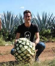 Ushuaïa Ibiza and Hï Ibiza VIP Teams Visit Padre Azul Distillery.
